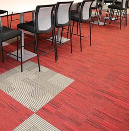Carpet Floor Coverings