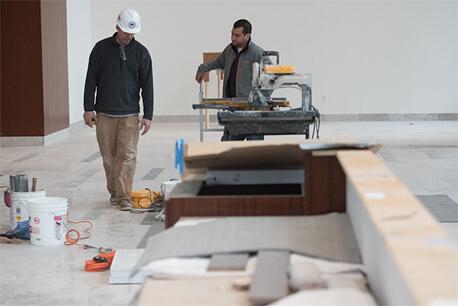 premier-floor-installers