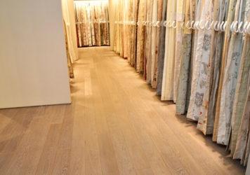 wood-flooring-05