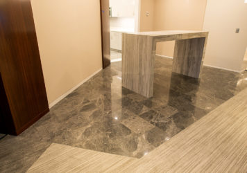 marble-tile-022