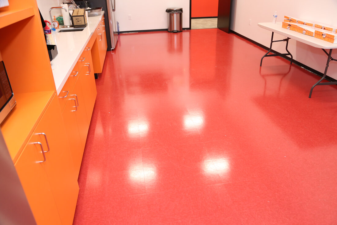 Business interior floors vinyl flooring vinyl composition tile vct dailygadgetfo Images